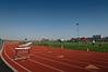 110506_LOHS-Track&Field_31413-130
