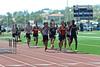 110506_LOHS-Track&Field_30934-19