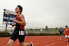 110312_Grizzly-Invitational_25413-303