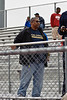 110312_Grizzly-Invitational_24530-239