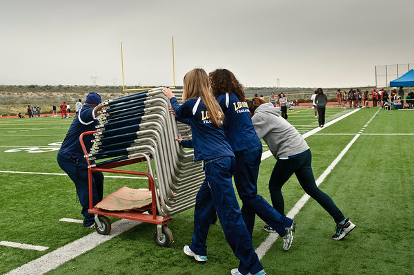 110312_Grizzly-Invitational_25450-412