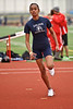 110312_Grizzly-Invitational_24553-251