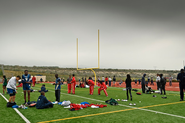 110312_Grizzly-Invitational_25446-408
