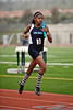110312_Grizzly-Invitational_24811-425