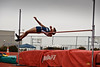 110312_Grizzly-Invitational_24668-325