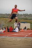 110312_Grizzly-Invitational_24692-339