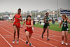110312_Grizzly-Invitational_24803-421