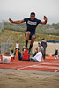 110312_Grizzly-Invitational_24695-341
