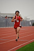 110312_Grizzly-Invitational_24819-430