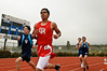110312_Grizzly-Invitational_25414-304