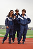 110312_Grizzly-Invitational_24633-308