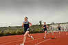 110312_Grizzly-Invitational_25405-292
