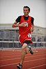 110312_Grizzly-Invitational_24682-334