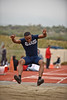 110312_Grizzly-Invitational_24702-344