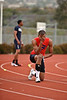 110312_Grizzly-Invitational_24514-230
