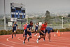 110312_Grizzly-Invitational_24525-236