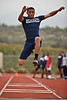110312_Grizzly-Invitational_24723-363