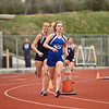 110312_Grizzly-Invitational_24539-243