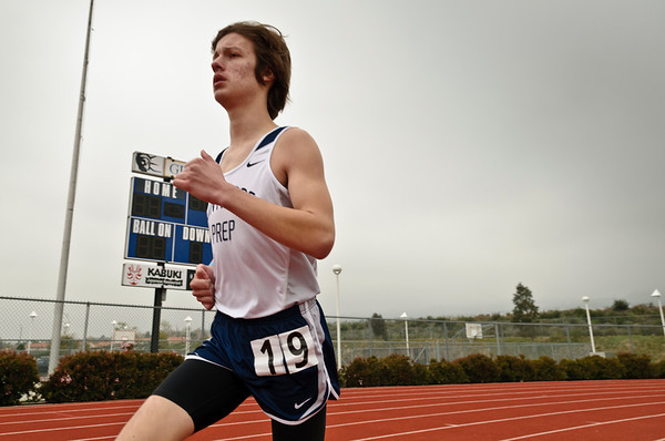 110312_Grizzly-Invitational_25419-305