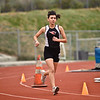 110312_Grizzly-Invitational_24547-248