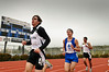 110312_Grizzly-Invitational_25411-302