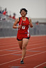 110312_Grizzly-Invitational_24821-431