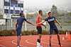 110312_Grizzly-Invitational_24518-232