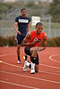 110312_Grizzly-Invitational_24516-231