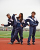 110312_Grizzly-Invitational_24637-310