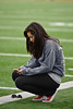 110312_Grizzly-Invitational_24673-329
