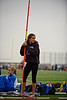 110312_Grizzly-Invitational_24605-280