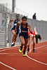 110312_Grizzly-Invitational_24493-219