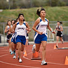 110312_Grizzly-Invitational_24542-244