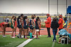 110312_Grizzly-Invitational_24792-414