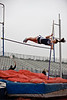 110312_Grizzly-Invitational_24511-226