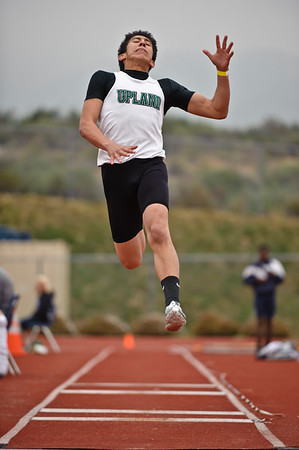 110312_Grizzly-Invitational_24712-350