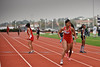 110312_Grizzly-Invitational_24800-420