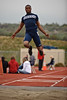110312_Grizzly-Invitational_24701-343