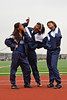 110312_Grizzly-Invitational_24636-309