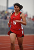 110312_Grizzly-Invitational_24823-432