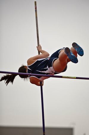 110312_Grizzly-Invitational_24504-222