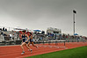 110312_Grizzly-Invitational_25440-357