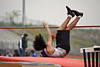 110312_Grizzly-Invitational_24654-320