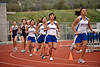 110312_Grizzly-Invitational_24543-245