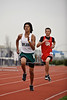110312_Grizzly-Invitational_24680-333
