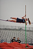 110312_Grizzly-Invitational_24617-289