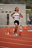 110312_Grizzly-Invitational_24641-313