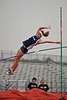 110312_Grizzly-Invitational_24618-290