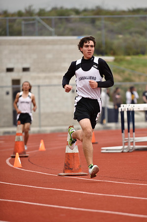 110312_Grizzly-Invitational_24639-312