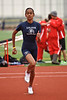 110312_Grizzly-Invitational_24552-250